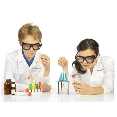 Научни Експерименти